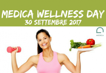 MEDICA WELLNESS DAY