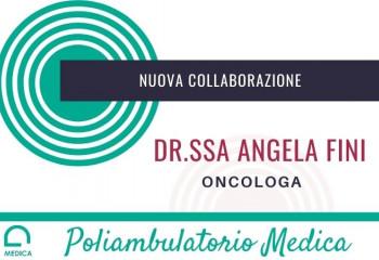 Nuova collaborazione Oncologia