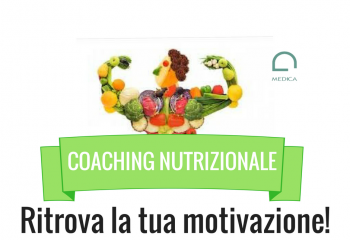 Il Coaching Nutrizionale